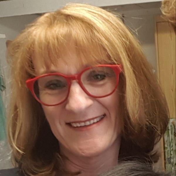 Annette H.