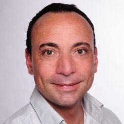 Dr. Volker Zitzmann