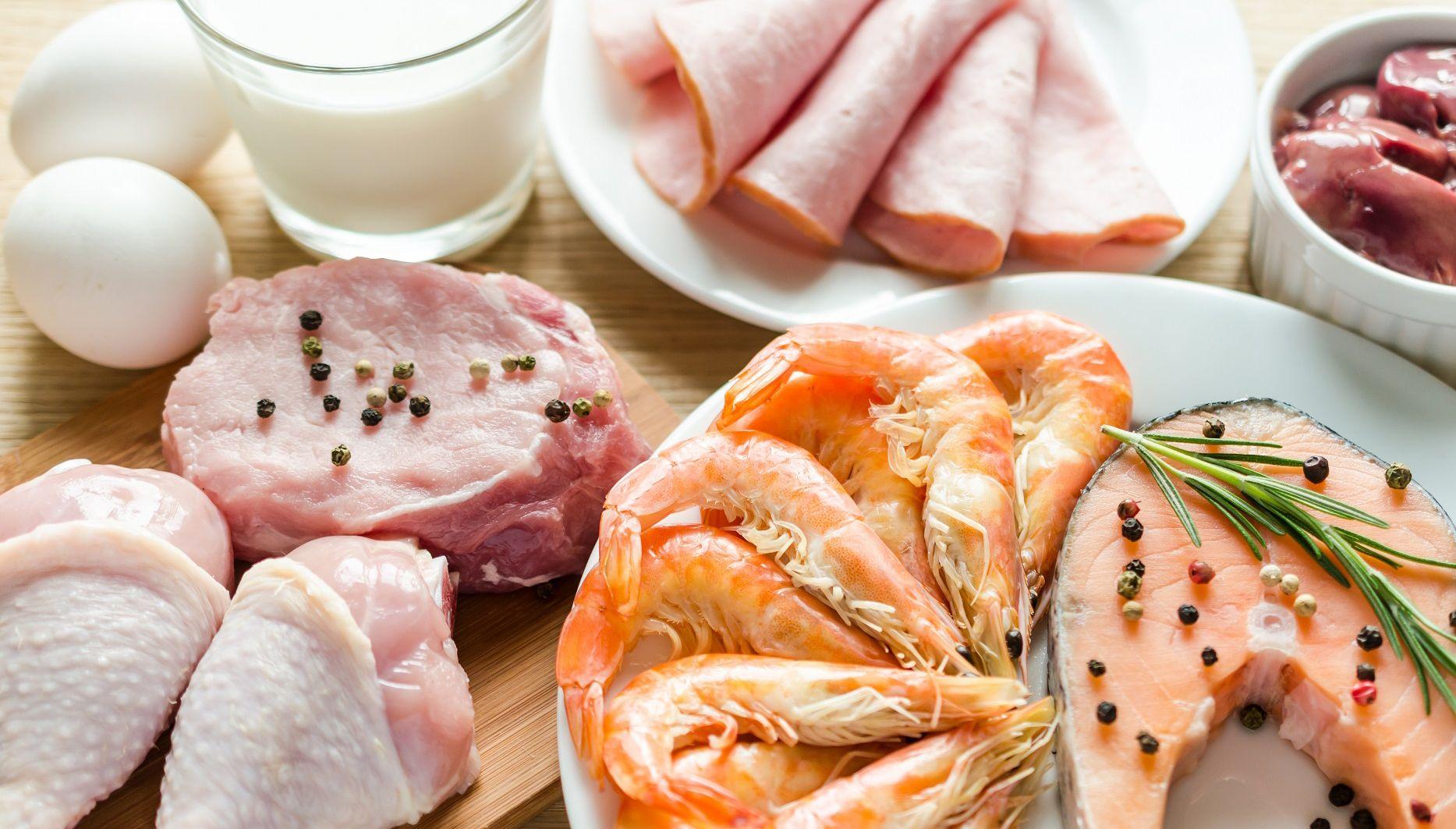 Ketogene Ernährung - Multitalent gegen Übergewicht und..